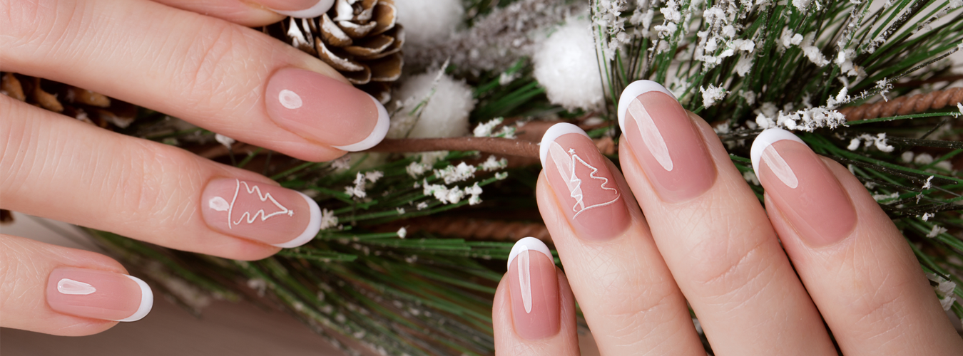 Nail salon 32934 | Celestial Beauty Lounge | Melbourne FL