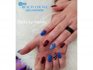 Nail salon 32934 | Celestial Beauty Lounge | Melbourne FL | pt3